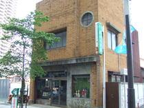 2008_04290079