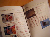 2008_09290012