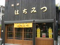2009_03090049