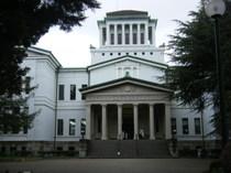 2010_03020042