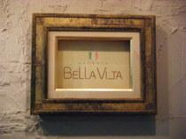 Bella_vita_001