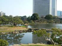 2011_03300159