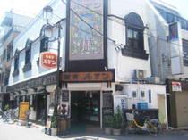 2011_04220033