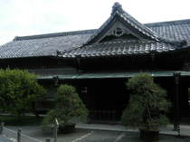 20115_018_2