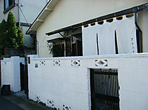 201111_010_2