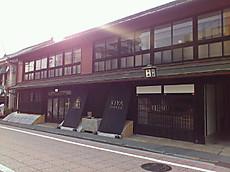 Kiya12